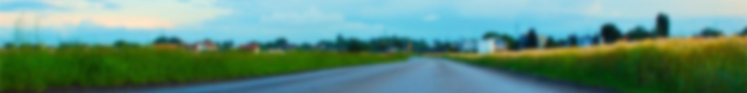 Image Result For Autogara Transbus Codreanu